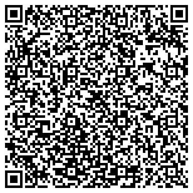 QR-код с контактной информацией организации Частное предприятие Мед-Шоп: товары для здоровья и для всей семьи