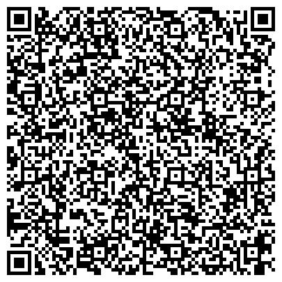QR-код с контактной информацией организации Субъект предпринимательской деятельности Интернет-магазин все для диабетиков и для здоровья «ДиаМаркет»