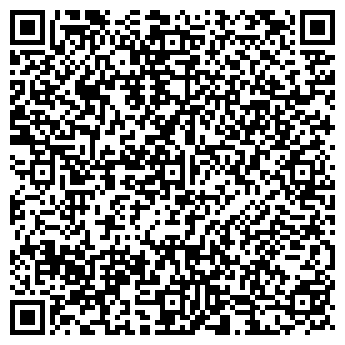 QR-код с контактной информацией организации Субъект предпринимательской деятельности Medimpulse