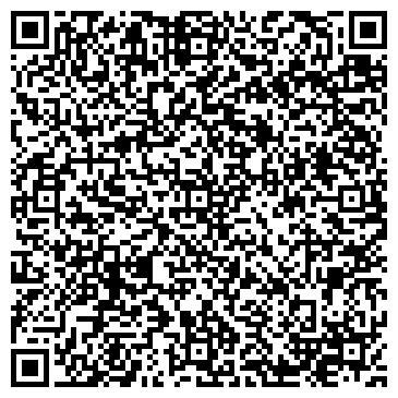 """QR-код с контактной информацией организации Интернет-магазин """"МедЛиния"""""""