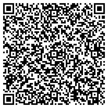 """QR-код с контактной информацией организации ООО """"Автопартекс"""""""