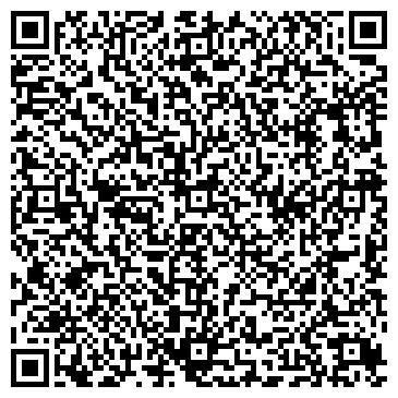 """QR-код с контактной информацией организации ООО """"Медтехинвест"""""""
