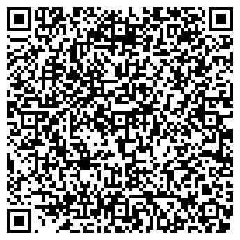 QR-код с контактной информацией организации МЕДОНИКА ООО