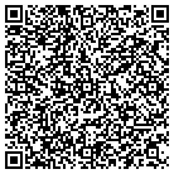 QR-код с контактной информацией организации ЧП «Нектар»