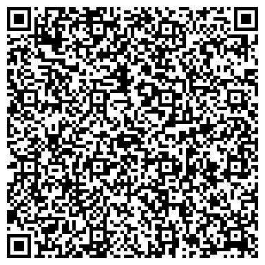 QR-код с контактной информацией организации ООО «Электро-Трейд», Общество с ограниченной ответственностью