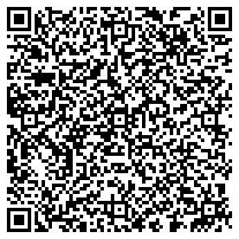 """QR-код с контактной информацией организации ООО """"Диалайт"""""""