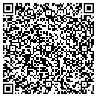 QR-код с контактной информацией организации MedMax, Субъект предпринимательской деятельности