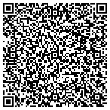 QR-код с контактной информацией организации Общество с ограниченной ответственностью ООО Эндомедиум-Украина