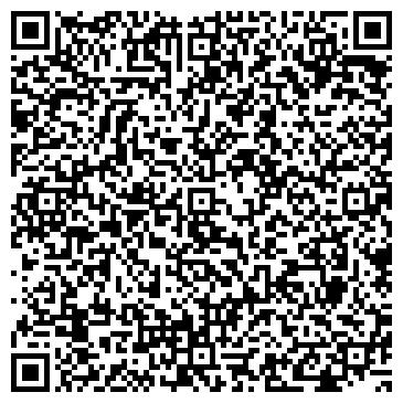 """QR-код с контактной информацией организации Общество с ограниченной ответственностью ООО """"Доневроинвест"""""""