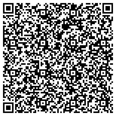 """QR-код с контактной информацией организации Публічне акціонерне товариство ПАТ """"Василівський Завод Технологічного Обладнання"""""""