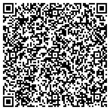 QR-код с контактной информацией организации Частное предприятие Интернет магазин AutoScan