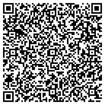 """QR-код с контактной информацией организации ООО """"Лабор-Техник"""""""