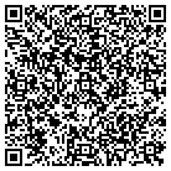 QR-код с контактной информацией организации ООО КОМПЛСТРОЙ