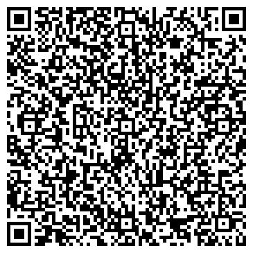 """QR-код с контактной информацией организации ПТЧП """"АСМА-Прибор"""""""