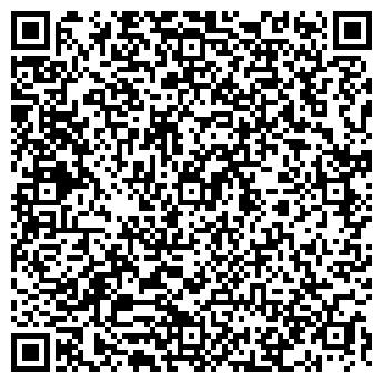 """QR-код с контактной информацией организации Общество с ограниченной ответственностью ООО """"ИКФ-Сервис"""""""