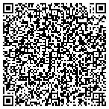 """QR-код с контактной информацией организации Интернет-магазин """"Промторгсервис"""""""