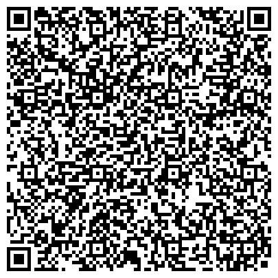 QR-код с контактной информацией организации ООО Научно-производственное предприятие «DX-Системы», Общество с ограниченной ответственностью