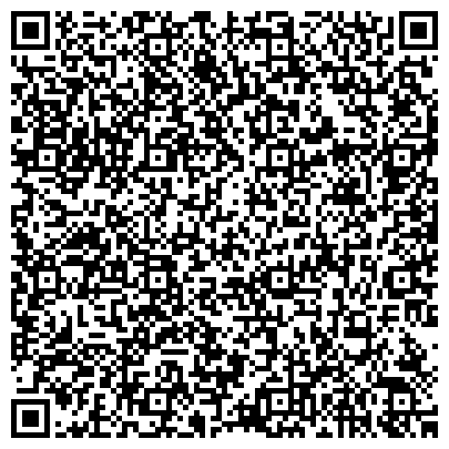 QR-код с контактной информацией организации Субъект предпринимательской деятельности Наше дело - сеть магазинов для овощеводов
