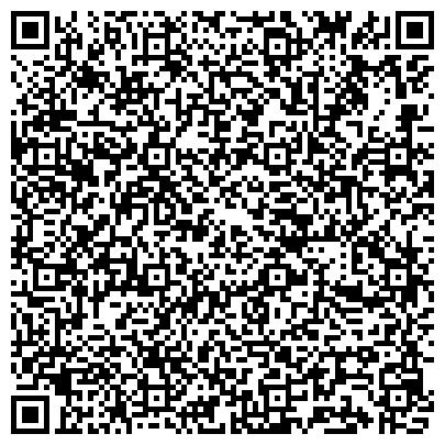 QR-код с контактной информацией организации «Oxy Life» Запорожье» Кислородная Компания