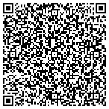 QR-код с контактной информацией организации Торговый дом «Тюмень Медико Украина», ООО
