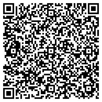QR-код с контактной информацией организации Жуков СПД