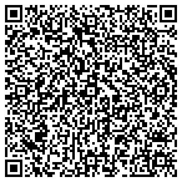 QR-код с контактной информацией организации Общество с ограниченной ответственностью НПО «Ветинструмент», ООО