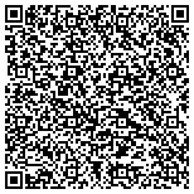 QR-код с контактной информацией организации ДИАГНОСТИЧЕСКИЕ СИСТЕМЫ в МЕДИЦИНЕ