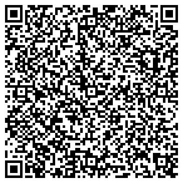 """QR-код с контактной информацией организации ООО """"Глобал-Медика"""""""