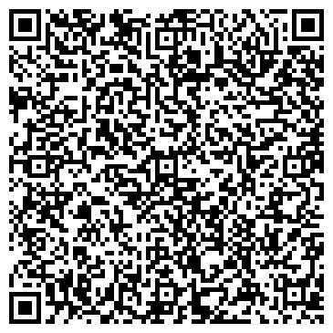 """QR-код с контактной информацией организации ООО """"МЕДИН 2011"""""""