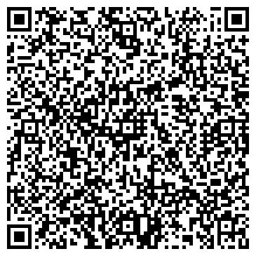 QR-код с контактной информацией организации ФГУП СПЕЦСТРОЙ-НАГОРНЫЙ