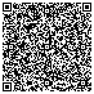 QR-код с контактной информацией организации НПФ «Диагностические Системы»