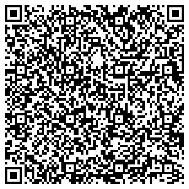 QR-код с контактной информацией организации консультационный центр ДЭНАС -Здоровье