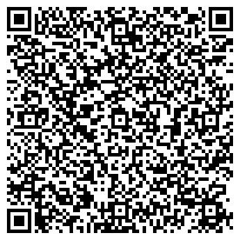 QR-код с контактной информацией организации Частное предприятие ЧП «МЕД-СВЕТ»