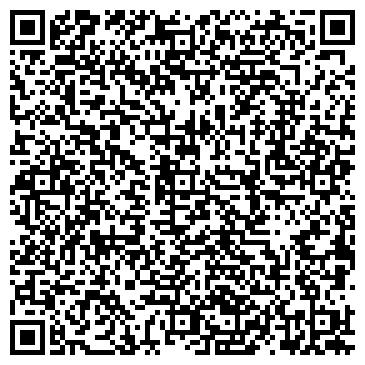 """QR-код с контактной информацией организации Интернет-магазин """"White-prom"""""""