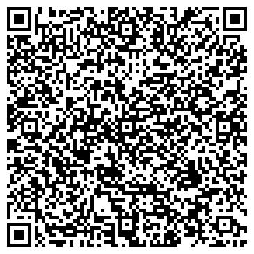 QR-код с контактной информацией организации Частное предприятие Техно-Алмаз