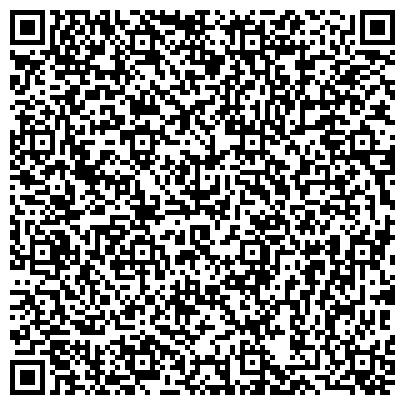 """QR-код с контактной информацией организации Интернет-магазин """"Доктор+"""""""