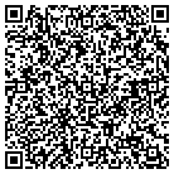 QR-код с контактной информацией организации Субъект предпринимательской деятельности Медприбор