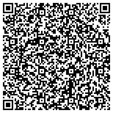 """QR-код с контактной информацией организации Общество с ограниченной ответственностью ООО """"Евромедтехника"""""""