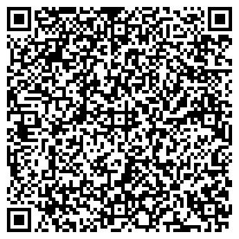 QR-код с контактной информацией организации СТРОЙМЕТСЕРВИС