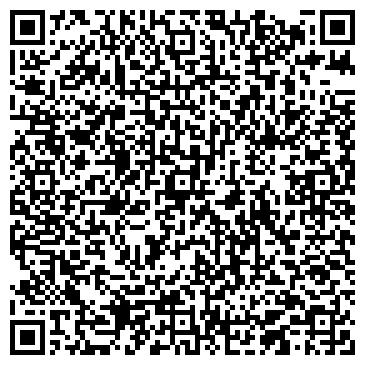 """QR-код с контактной информацией организации Международная ассоциация """"Сварка"""""""