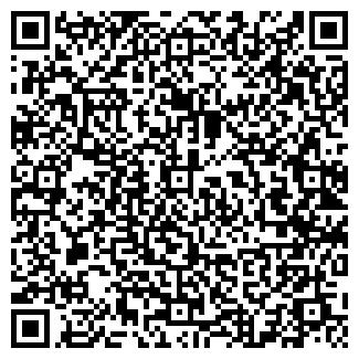 QR-код с контактной информацией организации Термобудгруп