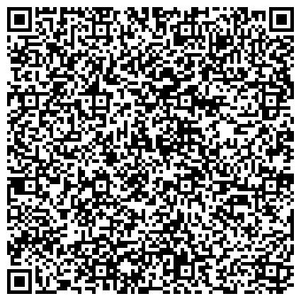QR-код с контактной информацией организации «Мерида-Украина» - официальный представитель польской компании «Merida» в Украине, Общество с ограниченной ответственностью