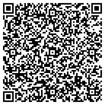 QR-код с контактной информацией организации ООО «Тулпресс-техно»