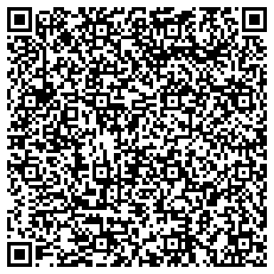 QR-код с контактной информацией организации Интернет-магазин медтехники «Медидея»