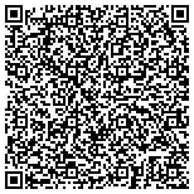 """QR-код с контактной информацией организации Представительство Omron ООО """"ИМЭ"""""""