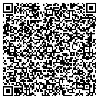 """QR-код с контактной информацией организации ТзОВ """"Термомір"""""""