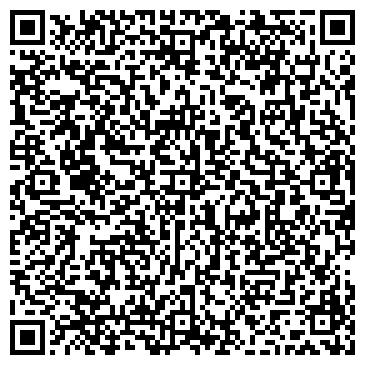 QR-код с контактной информацией организации Частное предприятие ЧП ПКФ «Евро-Альянс»