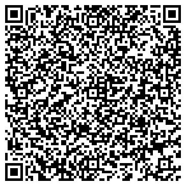 QR-код с контактной информацией организации ООО «Профстандарт05»