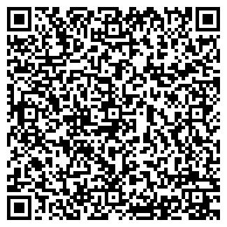 QR-код с контактной информацией организации СПД Братым