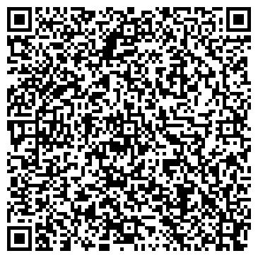 """QR-код с контактной информацией организации магазин """"Медтехника"""""""